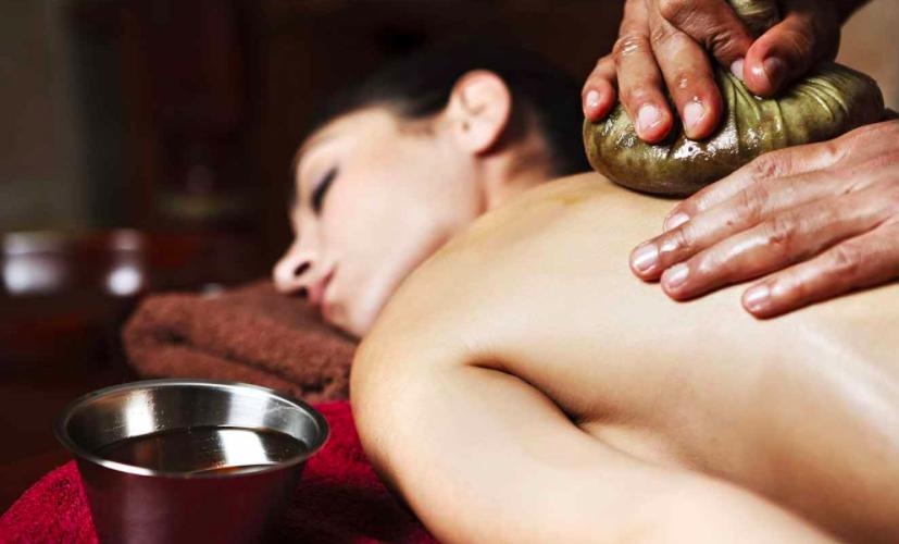 Ayurvedic massage.png
