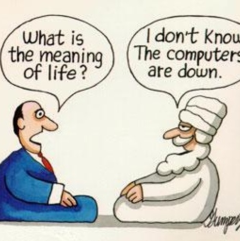 Meaning of life cartoon.png