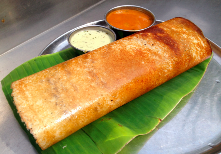 South Indian Dosa.png