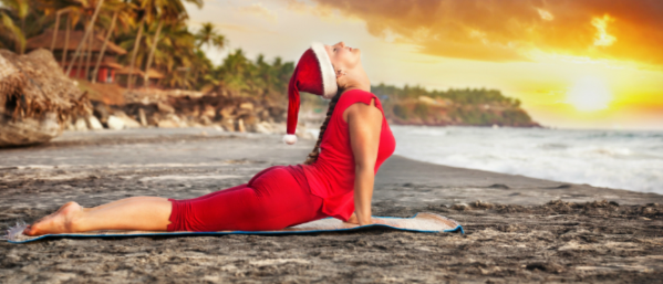 Yoga Strategies for coping with Christmas Cobra pose.png
