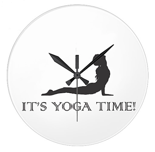 Yoga_clock_400.png