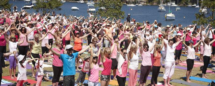 pink yoga mass group 700.jpeg
