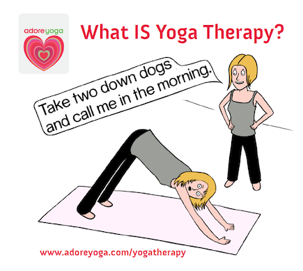 What is yoga therapy.png