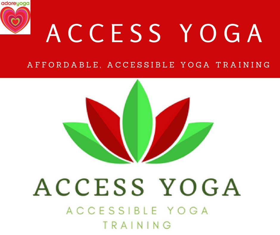 THE BARRIERS TO ADVANCED YOGA TEACHER TRAINING