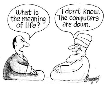 guru_cartoon.png